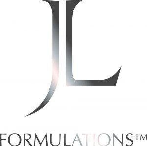 JL Formulations