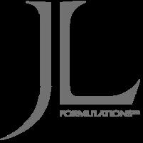 jl-opt[1]
