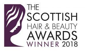 Scottish Heair and Beauty Awards