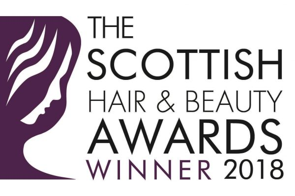 Scottish Heair and Beauty Awards